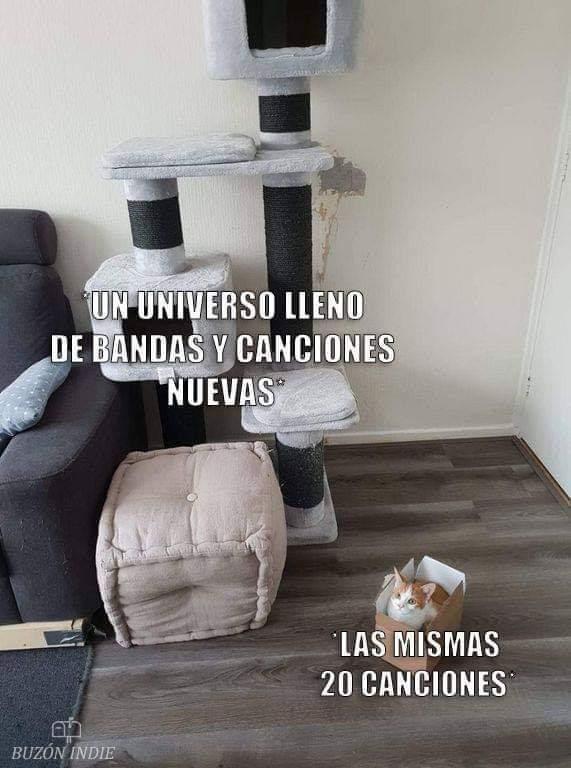 Marcianadas 362 110118001326 (168)
