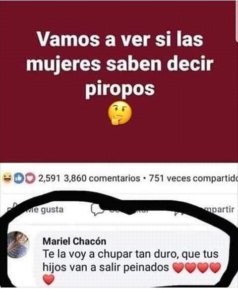 Marcianadas 362 110118001326 (174)