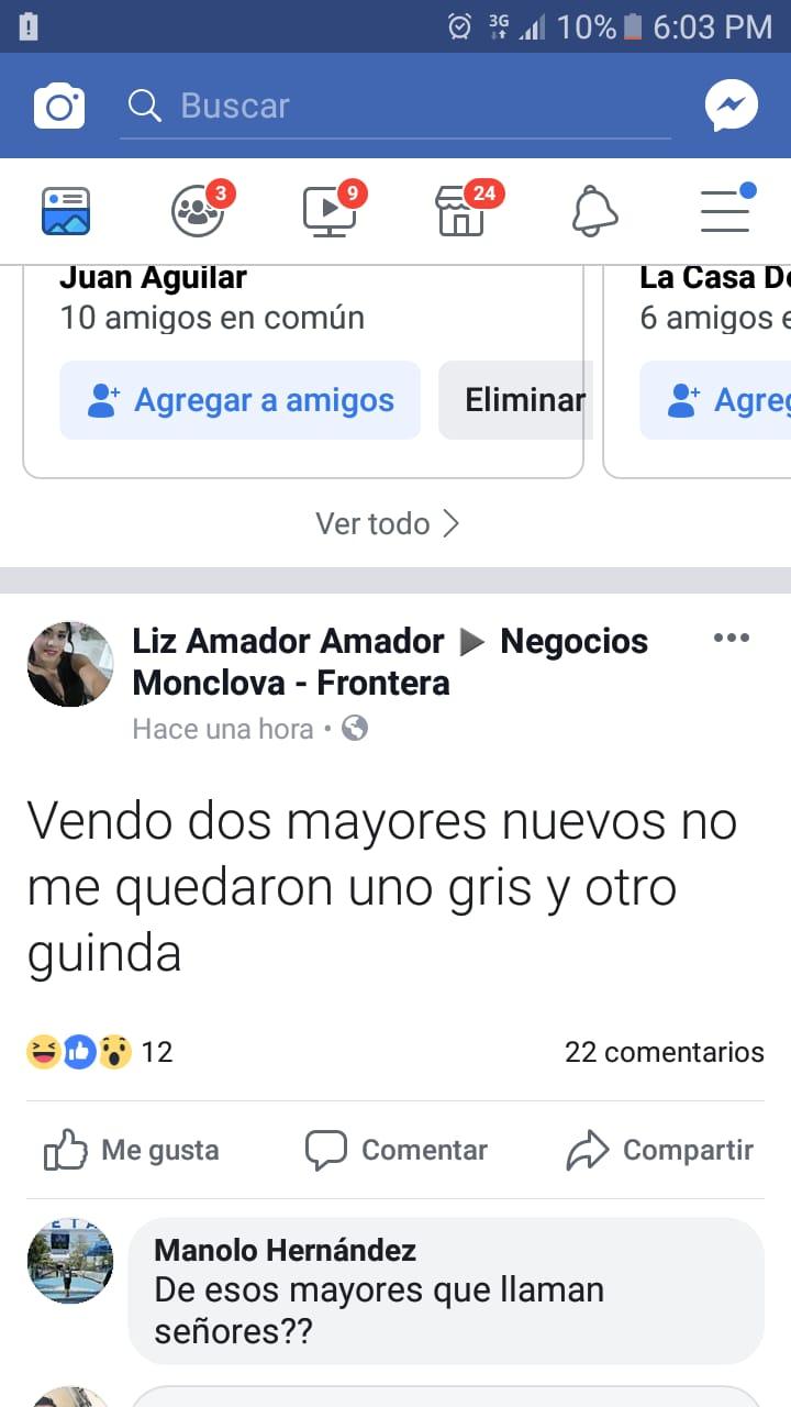 Marcianadas 362 110118001326 (18)