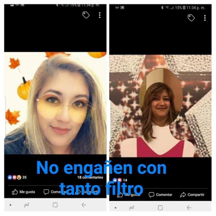Marcianadas 362 110118001326 (180)