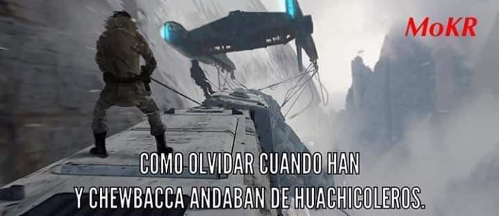 Marcianadas 362 110118001326 (203)