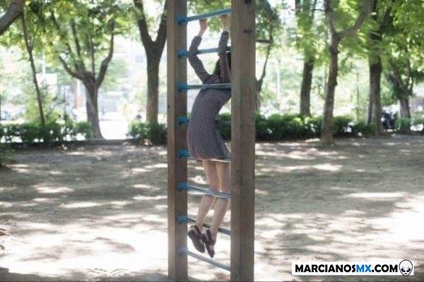 Marcianadas 362 110118001326 (208)