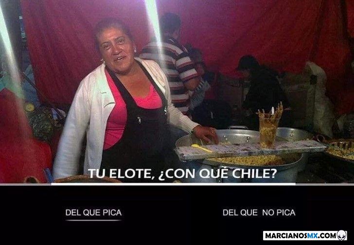 Marcianadas 362 110118001326 (225)