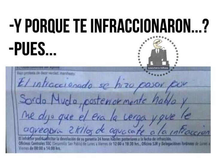 Marcianadas 362 110118001326 (232)