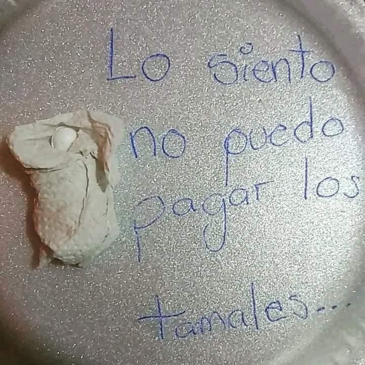 Marcianadas 362 110118001326 (44)