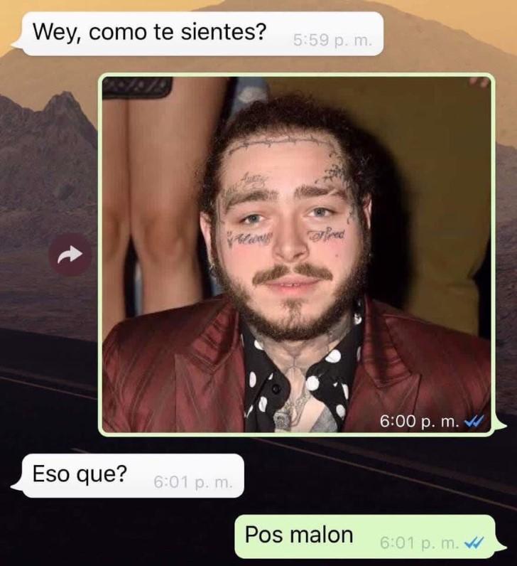 Marcianadas 362 110118001326 (47)