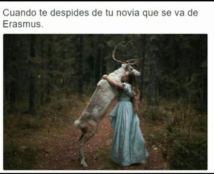 Marcianadas 362 110118001326 (50)