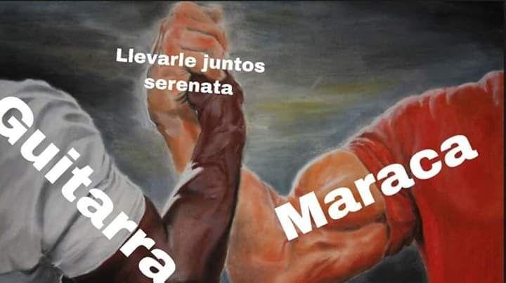 Marcianadas 363 180119001610 (115)