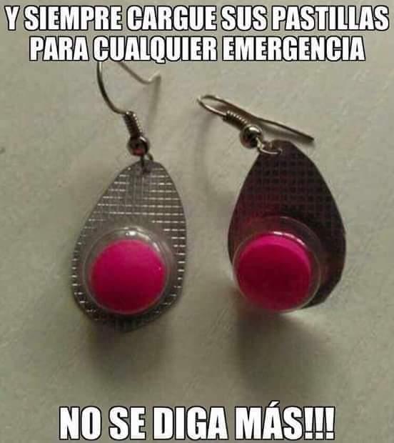 Marcianadas 363 180119001610 (170)
