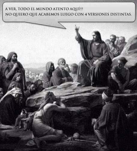 Marcianadas 363 180119001610 (172)