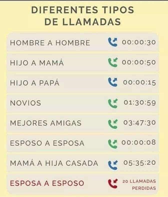 Marcianadas 363 180119001610 (183)