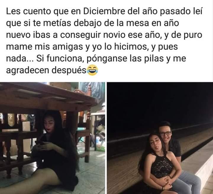 Marcianadas 363 180119001610 (197)