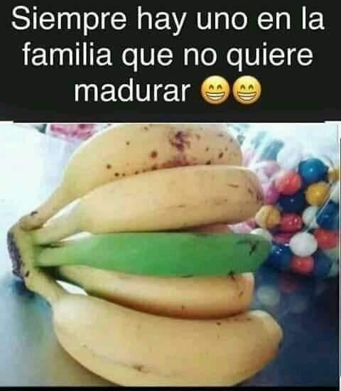 Marcianadas 363 180119001610 (20)