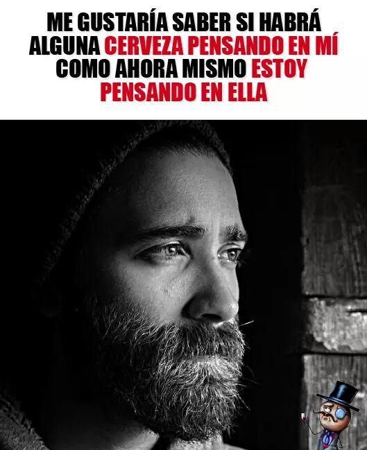 Marcianadas 363 180119001610 (205)