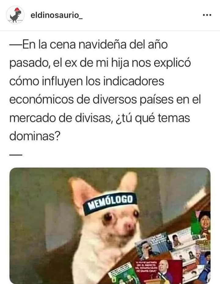 Marcianadas 363 180119001610 (241)