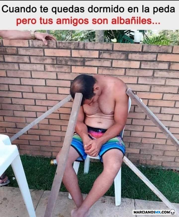 Marcianadas 363 180119001610 (278)