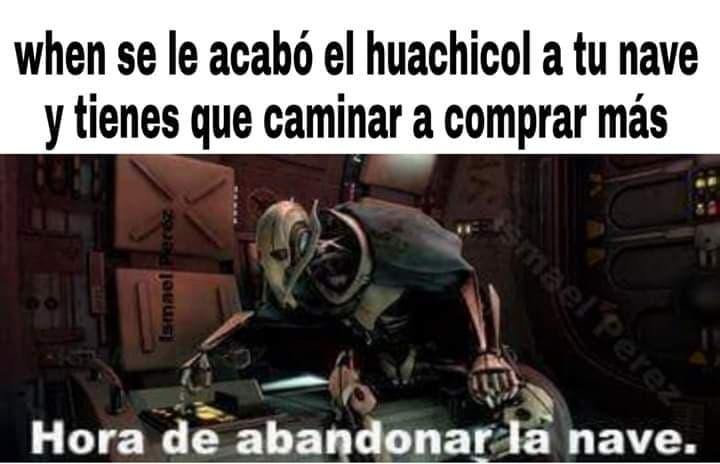 Marcianadas 363 180119001610 (303)