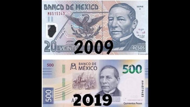 Marcianadas 363 180119001610 (348)