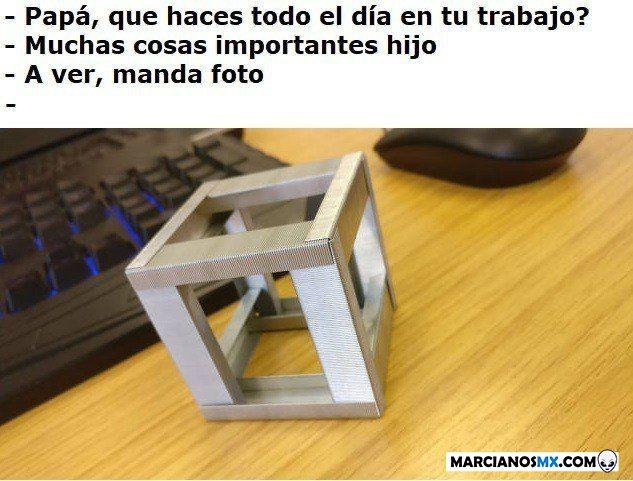 Marcianadas 363 180119001610 (53)