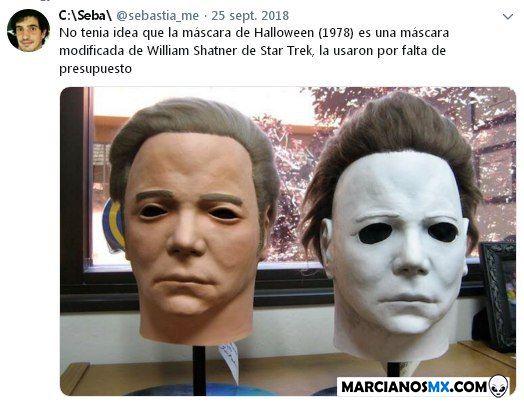 Marcianadas 363 180119001610 (94)