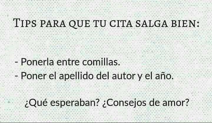 Marcianadas 364 250119001151 (1)