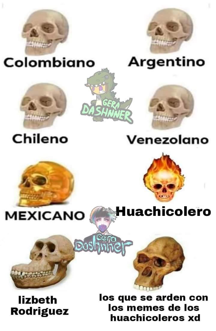 Marcianadas 364 250119001151 (100)