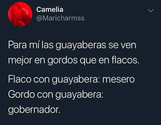 Marcianadas 364 250119001151 (109)