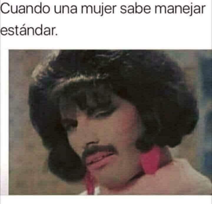 Marcianadas 364 250119001151 (110)