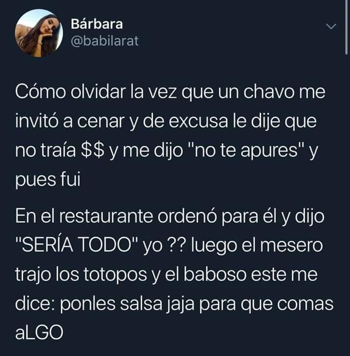 Marcianadas 364 250119001151 (114)
