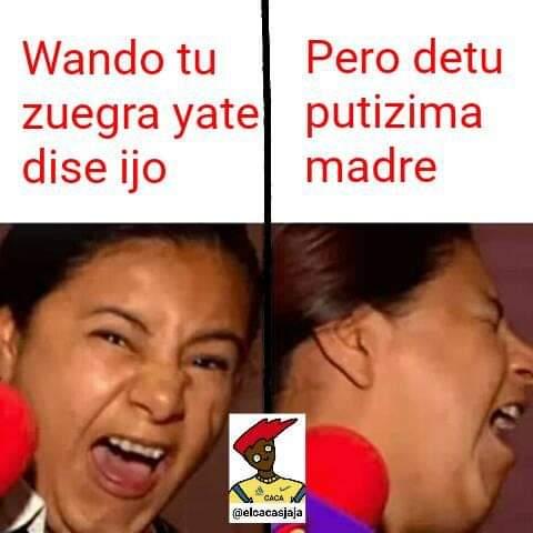 Marcianadas 364 250119001151 (117)