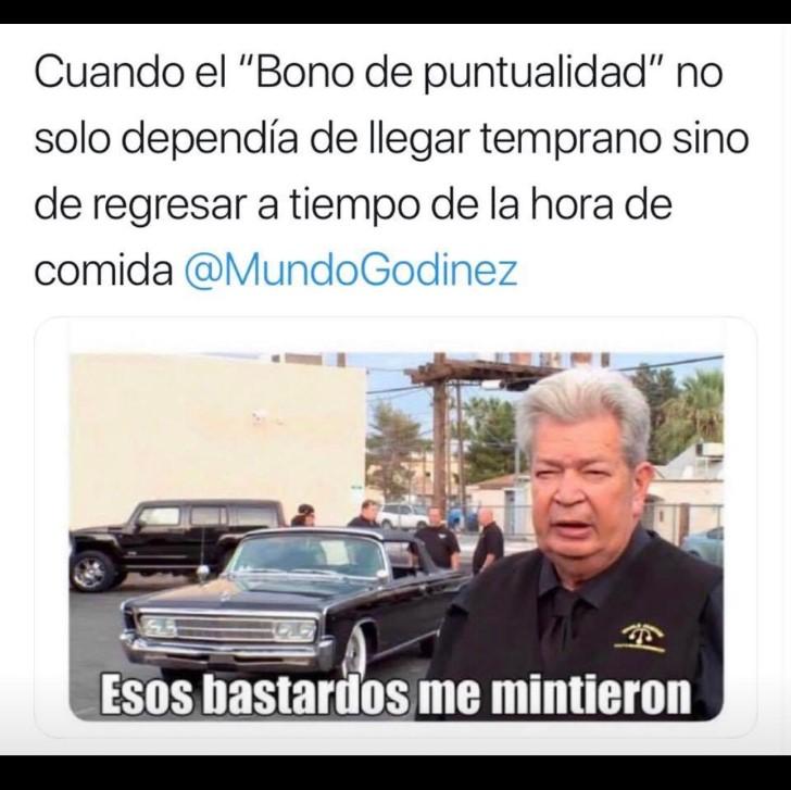 Marcianadas 364 250119001151 (12)