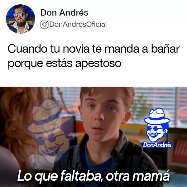 Marcianadas 364 250119001151 (125)