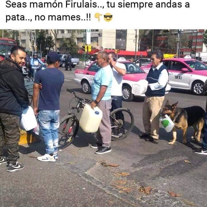 Marcianadas 364 250119001151 (127)