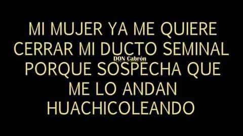 Marcianadas 364 250119001151 (128)