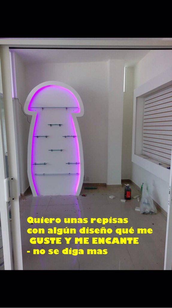 Marcianadas 364 250119001151 (136)