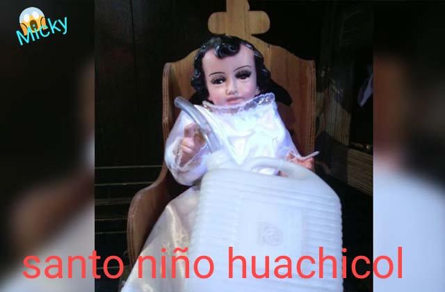 Marcianadas 364 250119001151 (137)