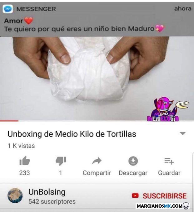 Marcianadas 364 250119001151 (139)