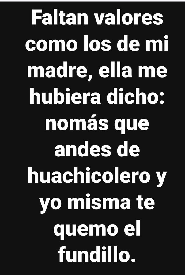 Marcianadas 364 250119001151 (140)