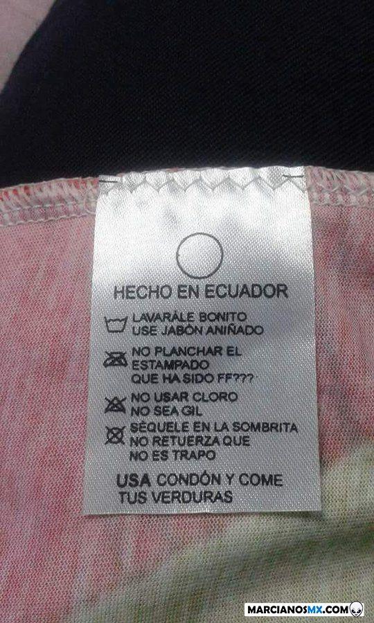 Marcianadas 364 250119001151 (143)