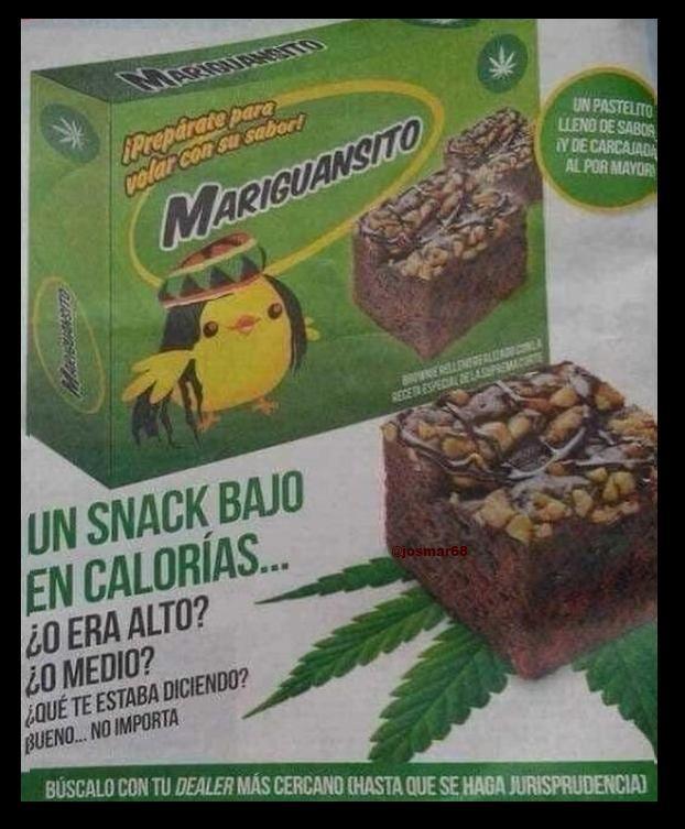 Marcianadas 364 250119001151 (146)