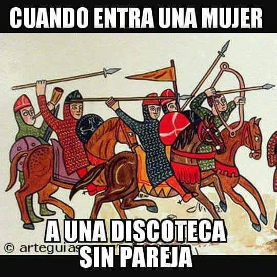 Marcianadas 364 250119001151 (147)