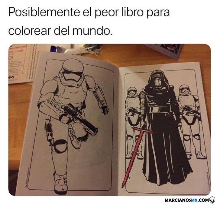 Marcianadas 364 250119001151 (166)