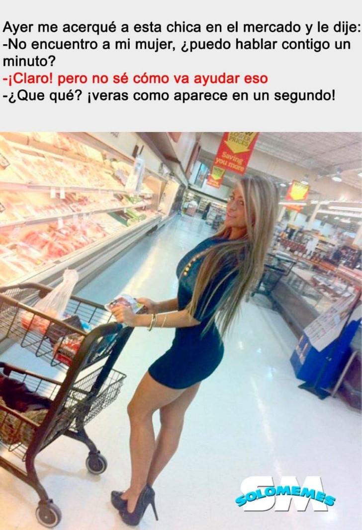 Marcianadas 364 250119001151 (17)