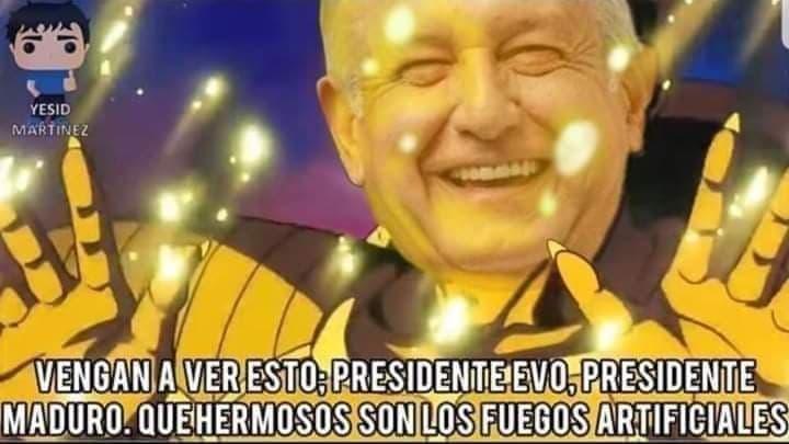 Marcianadas 364 250119001151 (171)