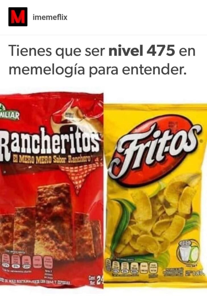 Marcianadas 364 250119001151 (18)