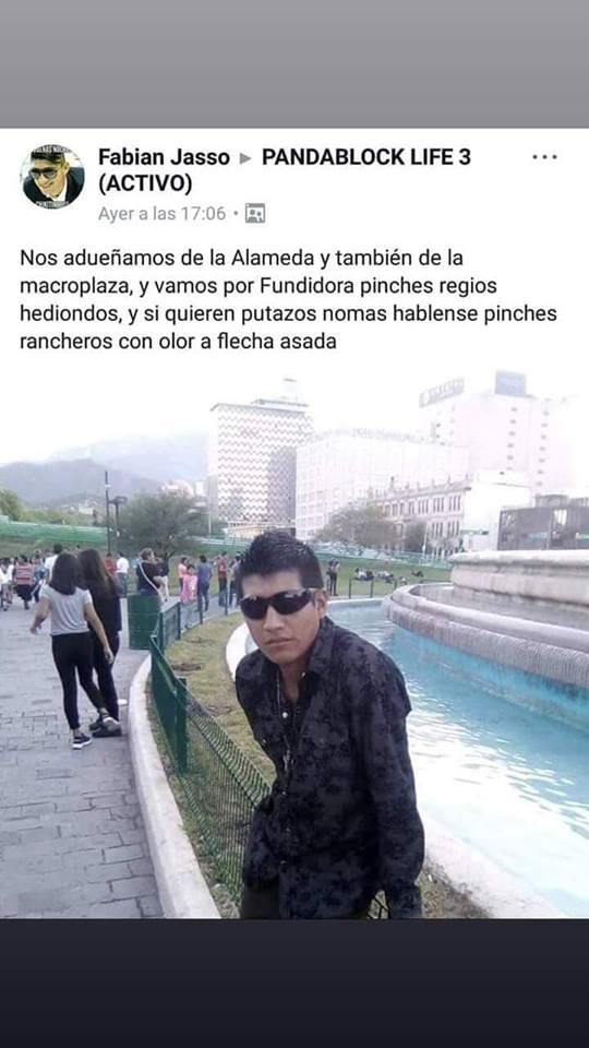 Marcianadas 364 250119001151 (180)