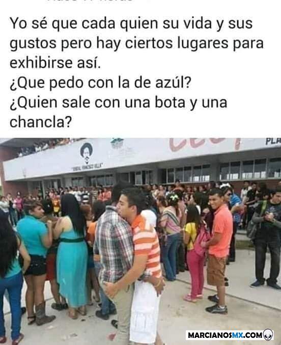 Marcianadas 364 250119001151 (183)