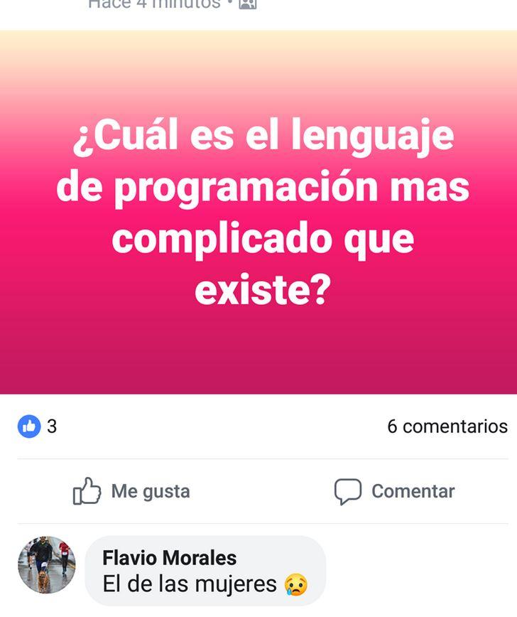 Marcianadas 364 250119001151 (186)
