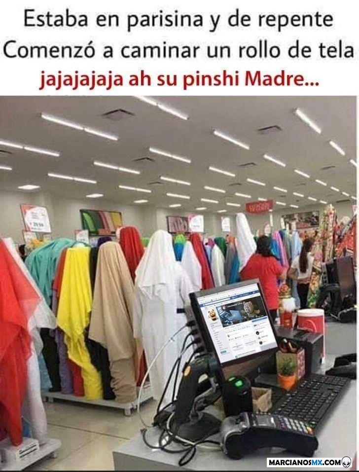 Marcianadas 364 250119001151 (192)