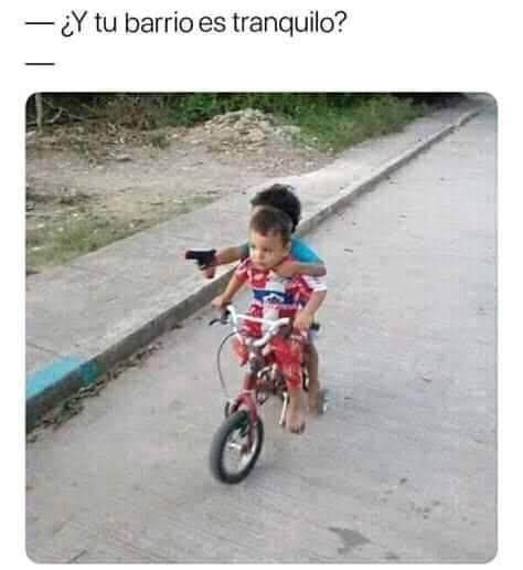 Marcianadas 364 250119001151 (196)